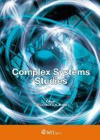 Complex Systems Studies (Hardback)
