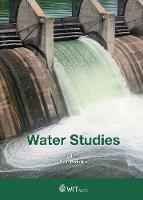Water Studies (Hardback)