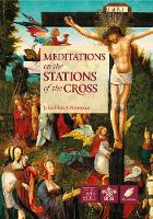 Meditations on Stations of the Cross (Paperback)