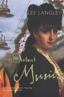 Distant Music (Paperback)