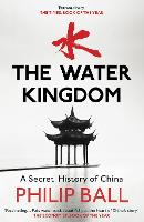 The Water Kingdom (Paperback)