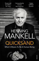 Quicksand (Paperback)
