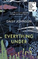 Everything Under (Paperback)