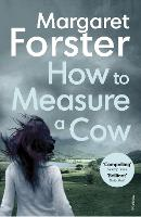 How to Measure a Cow (Paperback)
