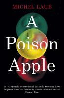 A Poison Apple (Paperback)