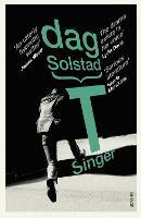 T Singer (Paperback)