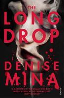 The Long Drop (Paperback)