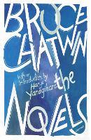 The Novels (Paperback)