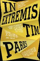 In Extremis (Paperback)
