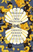 The Mermaid and Mrs Hancock (Paperback)