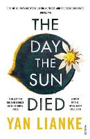 The Day the Sun Died (Paperback)