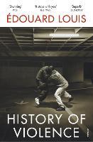 History of Violence (Paperback)