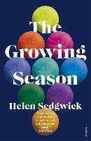 The Growing Season (Paperback)