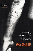 McGlue (Paperback)