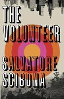 The Volunteer (Paperback)