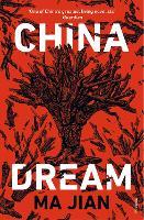 China Dream (Paperback)