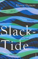 Slack-Tide (Paperback)