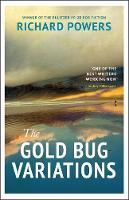 The Gold Bug Variations (Paperback)