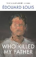 Who Killed My Father (Paperback)