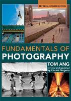 Fundamentals of Photography (Paperback)