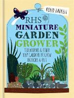 RHS Miniature Garden Grower