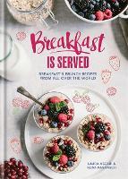 Breakfast is Served (Hardback)