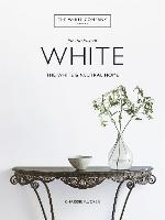 The White Company, For the Love of White