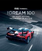 The Dream 100 from evo and Octane