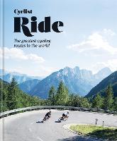 Cyclist - Ride
