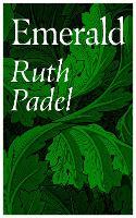 Emerald (Paperback)