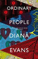 Ordinary People: Shortlisted for the Women's Prize for Fiction 2019 (Hardback)