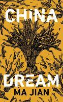China Dream (Hardback)