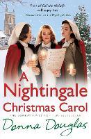 A Nightingale Christmas Carol: (Nightingales 8) - Nightingales (Paperback)