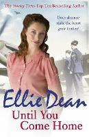 Until You Come Home - The Cliffehaven Series (Paperback)