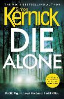 Die Alone (Paperback)