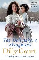 The Dollmaker's Daughters (Paperback)