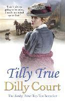 Tilly True (Paperback)