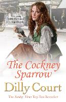 The Cockney Sparrow (Paperback)