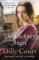 The Cockney Angel (Paperback)