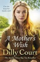 A Mother's Wish (Paperback)