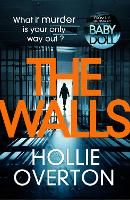 The Walls (Paperback)