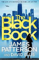 The Black Book (Paperback)