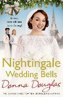 Nightingale Wedding Bells