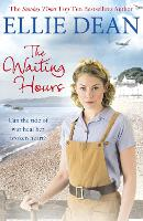 The Waiting Hours - The Cliffehaven Series (Paperback)