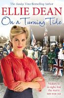 On a Turning Tide - The Cliffehaven Series (Paperback)