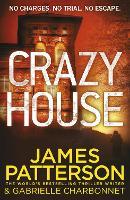 Crazy House - Crazy House (Paperback)