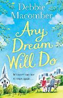 Any Dream Will Do: A Novel (Paperback)