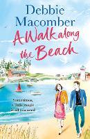 A Walk Along the Beach (Paperback)