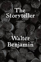 The Storyteller: Tales out of Loneliness (Paperback)