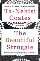The Beautiful Struggle: A Memoir (Paperback)